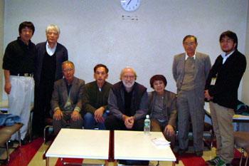 実行委員会と.JPG